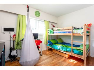 Photo 13: 35042 HENRY Avenue in Mission: Hatzic House for sale : MLS®# R2345163