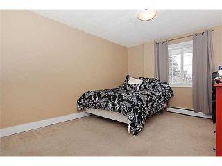 Photo 12:  in Calgary: Windsor Park Condo for sale : MLS®# C3595266