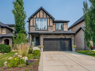 Main Photo: 68 Valley Woods Way NW in Calgary: Valley Ridge Detached for sale : MLS®# A1134432