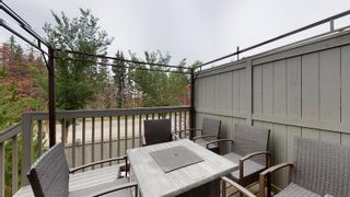 Photo 47: 29 2004 TRUMPETER Way in Edmonton: Zone 59 Townhouse for sale : MLS®# E4255315