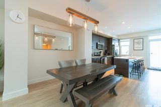 Photo 7: 726 701 Meadows Boulevard in Saskatoon: Rosewood Residential for sale : MLS®# SK839258