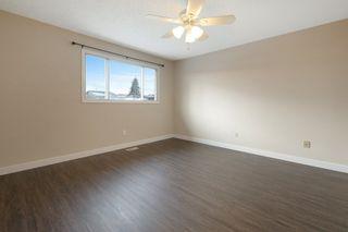 Photo 21: 4314 38 Street in Edmonton: Zone 29 House for sale : MLS®# E4225194