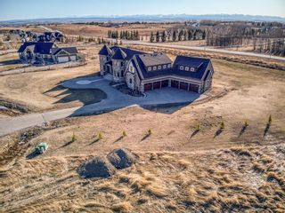 Photo 48: 88 Willow Creek View in Rural Rocky View County: Rural Rocky View MD Detached for sale : MLS®# A1082850