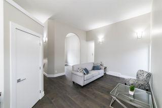 Photo 10: 4506 49 Avenue: Beaumont House for sale : MLS®# E4232178