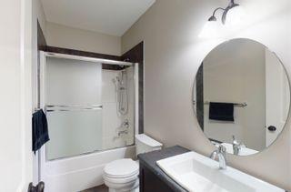 Photo 17: 7803 18 Avenue in Edmonton: Zone 53 House for sale : MLS®# E4265861