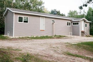 Photo 2: 79074 Road 37E Road in Brokenhead Rm: House for sale : MLS®# 202122646