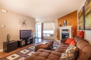 Photo 9: 36 720 Blantyre Avenue in Winnipeg: Valley Gardens Condominium for sale (3E)  : MLS®# 1919950