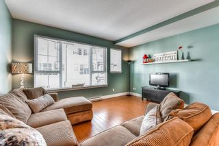 """Photo 8: 139 2450 161A Street in Surrey: Grandview Surrey Townhouse for sale in """"Glenmore"""" (South Surrey White Rock)  : MLS®# R2201996"""