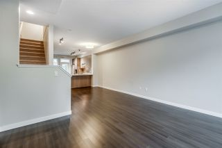 """Photo 13: 18 1305 SOBALL Street in Coquitlam: Burke Mountain Townhouse for sale in """"Tyneridge North by Polygon"""" : MLS®# R2541800"""