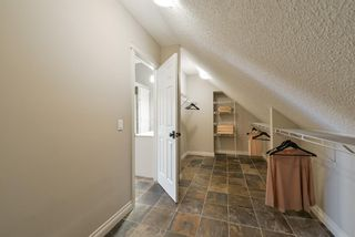 Photo 28: 175 Ypres Green SW in Calgary: Garrison Woods Row/Townhouse for sale : MLS®# A1103647