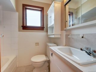 Photo 14: 2333 Belmont Ave in : Vi Fernwood House for sale (Victoria)  : MLS®# 806120