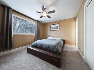 Photo 17: 16 Wood Crest Close SW in Calgary: Woodlands Detached for sale : MLS®# A1072752