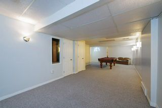 Photo 32: 73 2318 17 Street SE in Calgary: Inglewood Row/Townhouse for sale : MLS®# A1098159