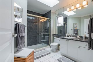 """Photo 15: 3 4748 54A Street in Delta: Delta Manor Townhouse for sale in """"ROSEWOOD COURT"""" (Ladner)  : MLS®# R2565810"""