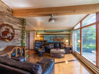 Photo 6: 383 PINE STREET: Lillooet House for sale (South West)  : MLS®# 163064