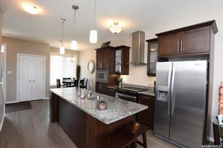 Photo 7: 143 3229 Elgaard Drive in Regina: Hawkstone Residential for sale : MLS®# SK745896
