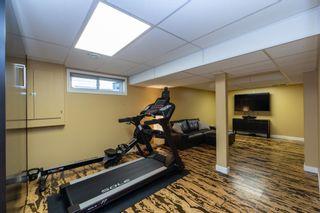 Photo 25: 1013 BLACKBURN Close in Edmonton: Zone 55 House for sale : MLS®# E4263690