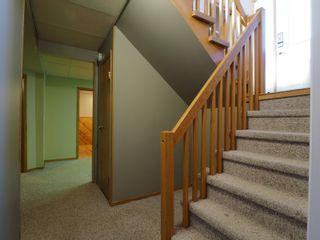 Photo 27: 278 Seneca Street in Portage la Prairie: House for sale : MLS®# 202102669