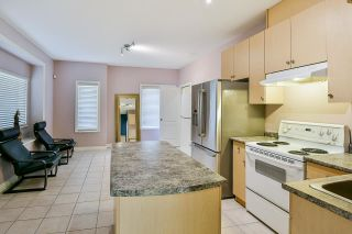 Photo 28: 7258 STRIDE Avenue in Burnaby: Edmonds BE House for sale (Burnaby East)  : MLS®# R2575473