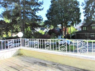 Photo 16: 4114 GRACE Crescent in North Vancouver: Canyon Heights NV House for sale : MLS®# R2574810