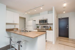Photo 7: 503 933 HORNBY Street in Vancouver: Downtown VW Condo for sale (Vancouver West)  : MLS®# R2419484
