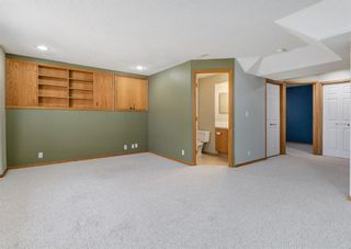 Photo 19: 161 Arbour Crest Circle NW in Calgary: Arbour Lake Detached for sale : MLS®# A1078037
