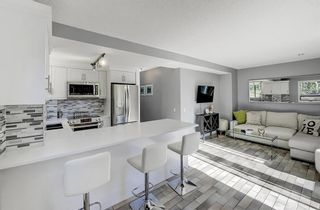Photo 20: 2908 18 Street SW in Calgary: South Calgary Row/Townhouse for sale : MLS®# A1116284
