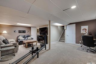 Photo 35: 327 Ball Crescent in Saskatoon: Silverwood Heights Residential for sale : MLS®# SK867296