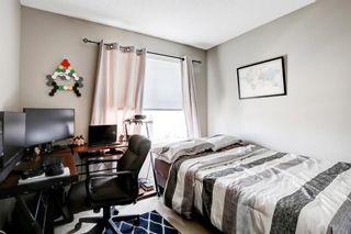 Photo 26: 27 Saddlebrook Place NE in Calgary: Saddle Ridge Semi Detached for sale : MLS®# A1122360
