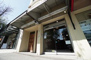 Photo 10: 3007 GRANVILLE Street in Vancouver: South Granville Retail for lease (Vancouver West)  : MLS®# C8039571