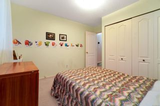 Photo 38: 5108 Maureen Way in : Na Pleasant Valley House for sale (Nanaimo)  : MLS®# 862565