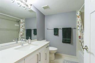 Photo 8: 111 2780 WARE Street in Abbotsford: Central Abbotsford Condo for sale : MLS®# R2282050