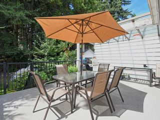 "Photo 12: 2397 HOSKINS Road in North Vancouver: Westlynn Terrace House for sale in ""WESTLYNN TERRACE"" : MLS®# R2389248"