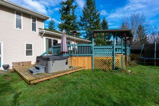 Photo 46: 2405 Steelhead Rd in : CR Campbell River North House for sale (Campbell River)  : MLS®# 864383