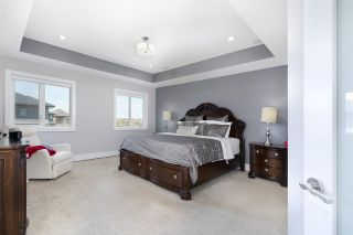 Photo 31: 1327 AINSLIE Wynd in Edmonton: Zone 56 House for sale : MLS®# E4244189