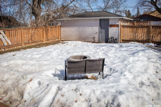 Photo 18: 114 3rd Street North in Star City: Residential for sale : MLS®# SK845434