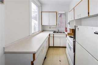 Photo 14: 217 Academy Road in Winnipeg: Crescentwood Residential for sale (1C)  : MLS®# 1905144
