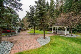 Photo 25: 8656 NORTH NECHAKO Road in Prince George: Nechako Ridge House for sale (PG City North (Zone 73))  : MLS®# R2515515