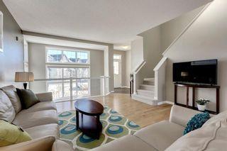 Photo 15: 64 NEW BRIGHTON Grove SE in Calgary: New Brighton Detached for sale : MLS®# C4233514