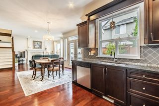 """Photo 9: 7350 196 Street in Langley: Willoughby Heights House for sale in """"MOUNTAIN VIEW ESTATES"""" : MLS®# R2621677"""