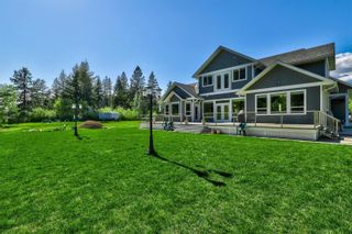 Photo 31: Lot 181-10 Little Shuswap Lake Road, in Chase: House for sale : MLS®# 10190948