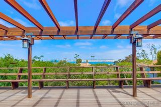 Photo 4: POINT LOMA House for sale : 3 bedrooms : 641 San Gorgonio Street in San Diego