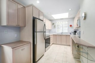 Photo 10: 159 E. 4th St. in North Vancouver: Lower Lonsdale Townhouse for sale : MLS®# R2349876