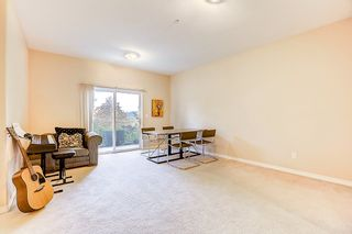 """Photo 15: 9 915 FORT FRASER Rise in Port Coquitlam: Citadel PQ Townhouse for sale in """"Brittany Place"""" : MLS®# R2394250"""