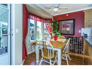 Photo 13: 9237 203B Street in Langley: Walnut Grove House for sale : MLS®# R2273639