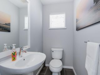 """Photo 8: 15 253 171 Street in Surrey: Pacific Douglas Townhouse for sale in """"Dawson Sawyer - On the Course"""" (South Surrey White Rock)  : MLS®# R2080159"""