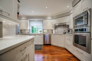 """Photo 6: 12362 63A Avenue in Surrey: Panorama Ridge House for sale in """"Boundary Park"""" : MLS®# R2124383"""