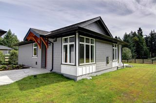 Photo 48: 11317 Hummingbird Pl in North Saanich: NS Lands End House for sale : MLS®# 839770