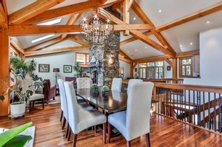 Photo 22: 441 5th Street: Canmore Detached for sale : MLS®# A1080761