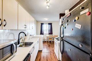 Photo 17: 432 11620 Elbow Drive SW in Calgary: Canyon Meadows Apartment for sale : MLS®# A1136729